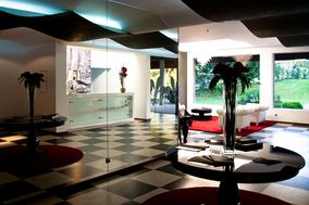 Paredes Design Hotel
