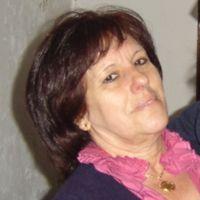 Lourdes Verdilheiro