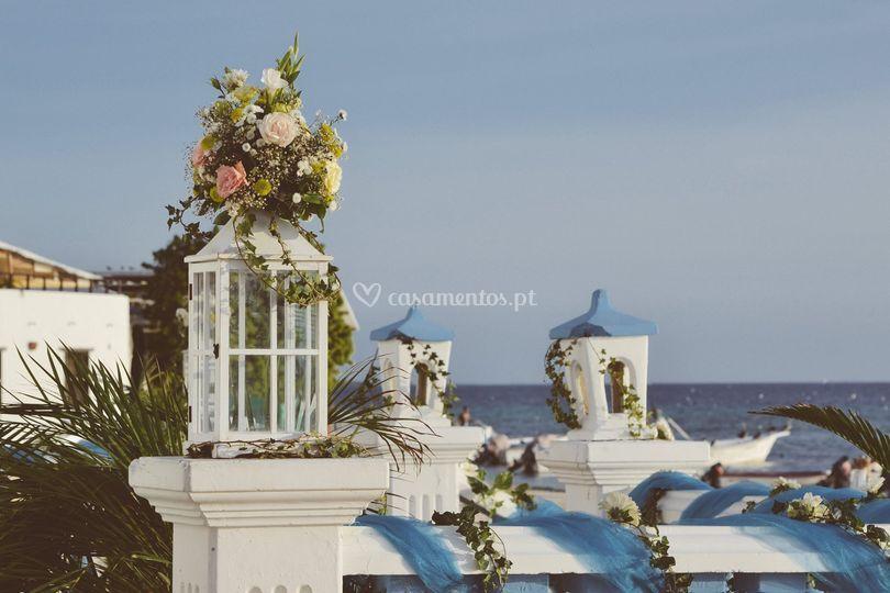 Algarve wedding experts