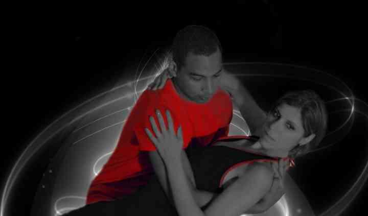 Bailarinos