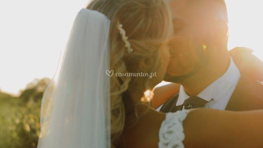 Claudia + Filipe