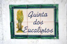 Quinta dos Eucaliptos