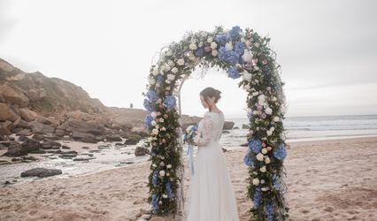 MV Flowers 1