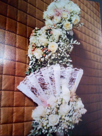 Noiva oriental