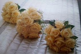 Requinte floral