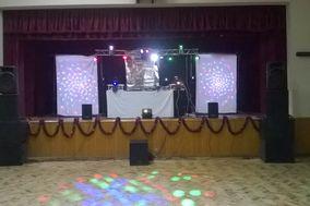 DJ DJomix