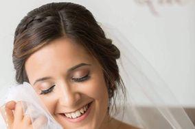 Carla Silva Makeup