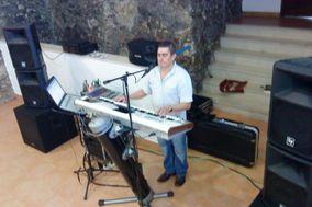 João Baltazar Band
