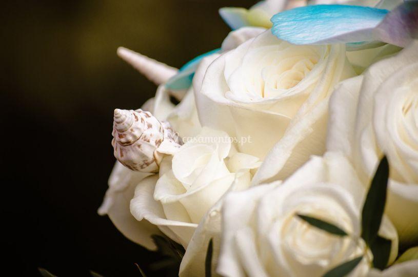 Detalhes | Casamento Indiano