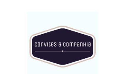 Convites & Companhia 1
