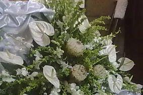 Florista Sil-fanny