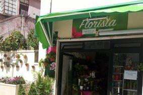 Bell Arte Florista