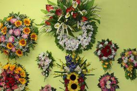 Bell Arte - Florista