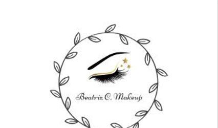 Beatriz C. Makeup 1