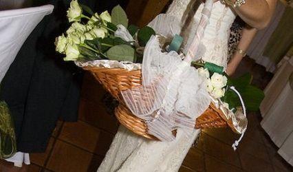 Aida Rendilha Florista