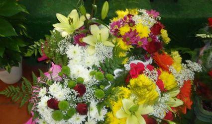 Florista Silcentro 1