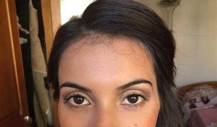 RR Makeup