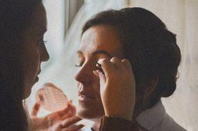 Sara Rocha Makeup