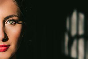 Luísa Magalhães Makeup Artist