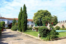Quinta do Palmeira