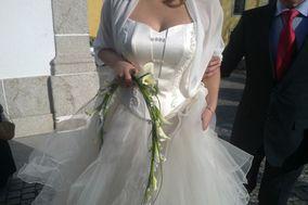 Sydera Florista