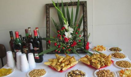 Lis Catering