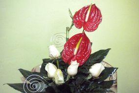 Florista Artflor