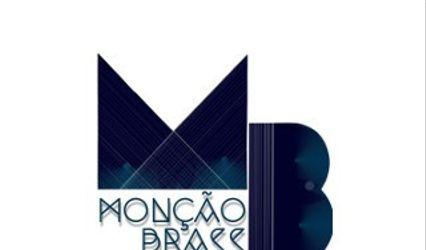Monção Brass 1