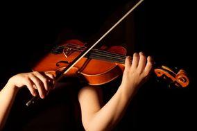 Violin Events