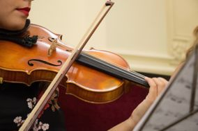 Violin Events