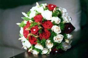 Florista Quinta das Flores