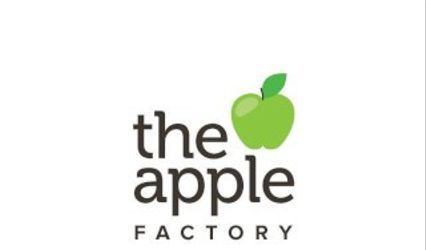 The Apple Factory 1