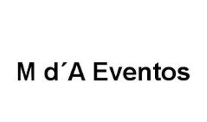 M d´A Eventos 1