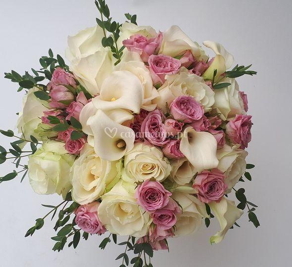 Regiflor - Florista Amadora