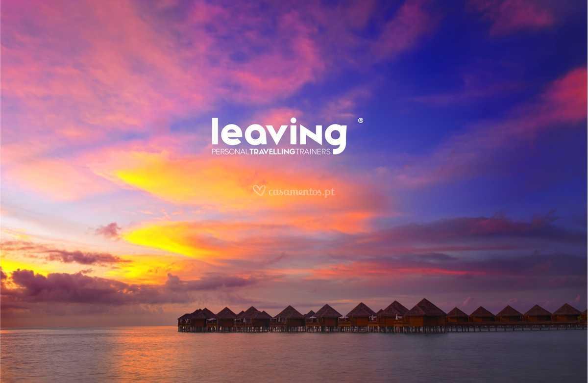 Vamos viajar