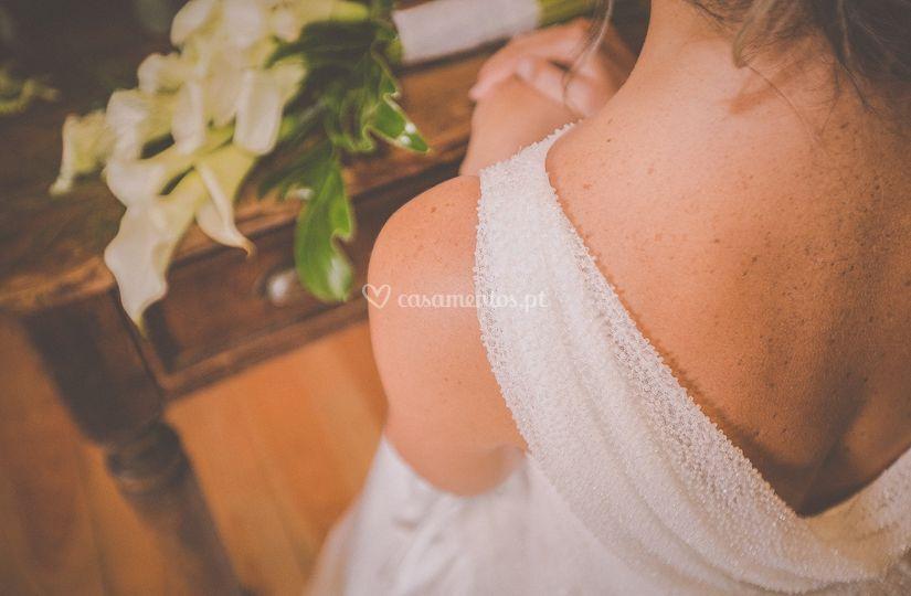 LS Weddings - Wedding Planner