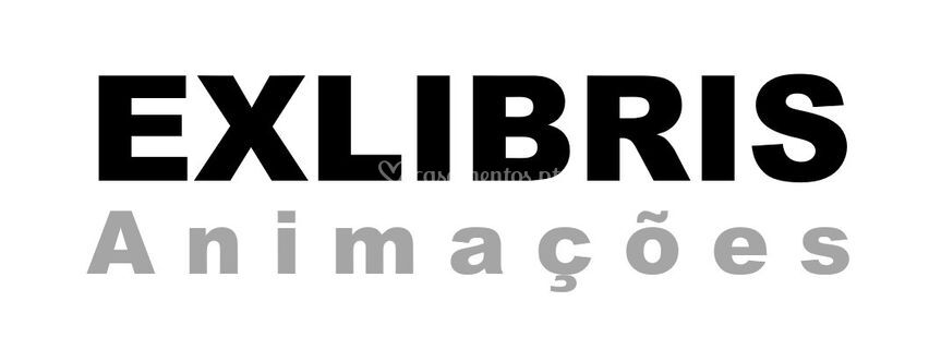 Logo1 Exlibris