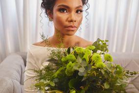 Sabrina Oliveira Beauty Artist