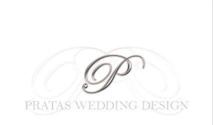 Pratas Wedding Design 1