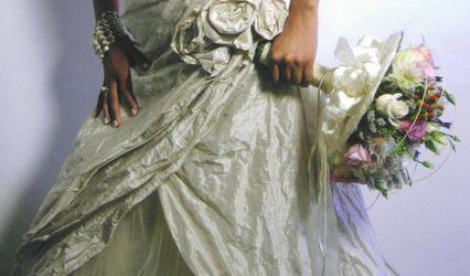 Odete Florista