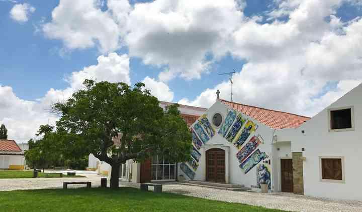 Quinta do Pinheiro - Grupo Quinta dos Lagos