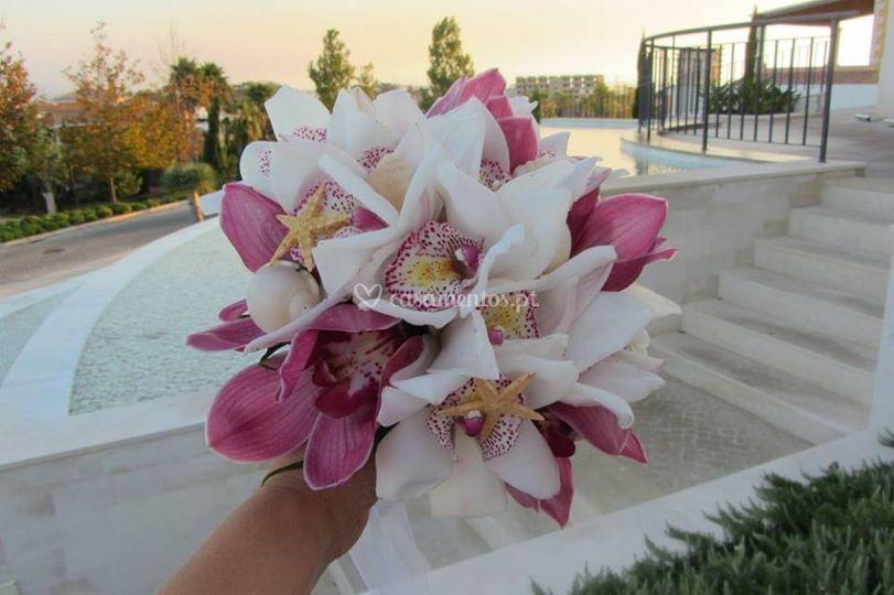 Florista Arte&Flores