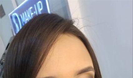 DS Makeup 1