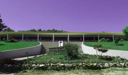 Quinta da Padeira 1