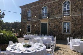 Catering Algarve