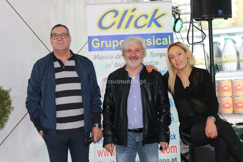 ShowRoom em Coimbra 3/11/19