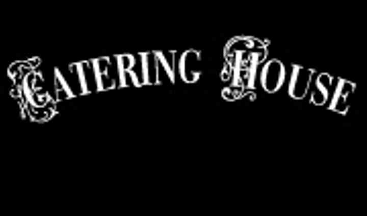 Catering House