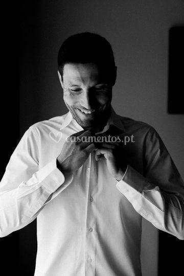 João Patrício Photography