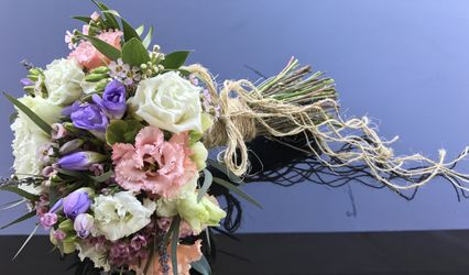 Flores à la Carte 1
