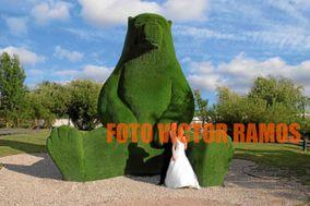 Foto Victor Ramos